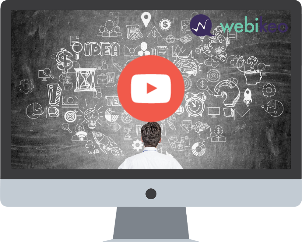Replay Webinaire - Absentéisme 3 outils