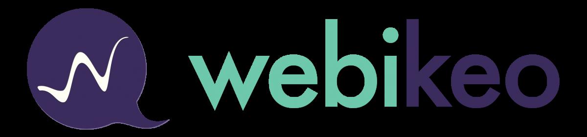 Webikeo-conference en ligne